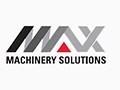 Machinery Solutions