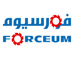 FORCEUM